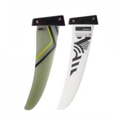 RRD - FIREMOVE E-TECH Y25 fins