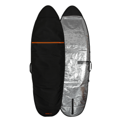 RRD - Windsurf Double Board Bag