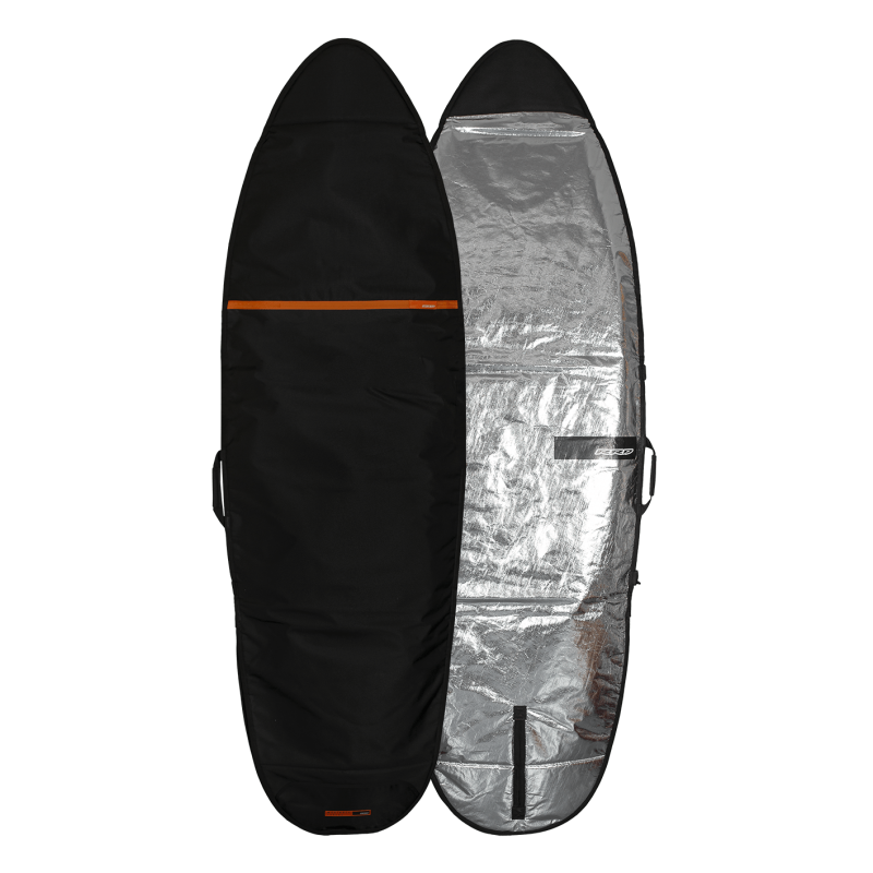 RRD- Windsurf Single Pocket Rocket Bag