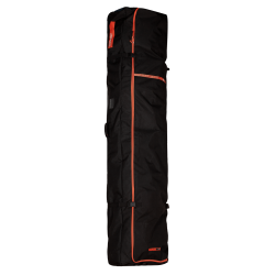 RRD - Windsurf Rig Bag