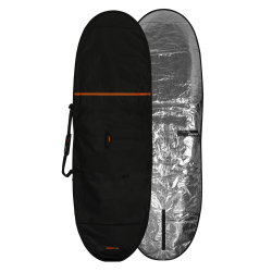 RRD - SUP Single Board Bag