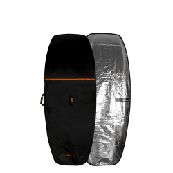 RRD - SUP Single Board Bag - Morpho Shape