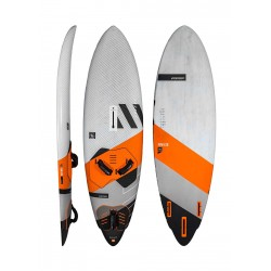 RRD - FREESTYLE WAVE Y26 LTD