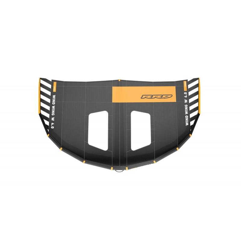RRD - WING FOIL - WIND WING Y26 Window