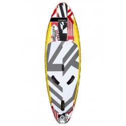 RRD - AIRWINDSURF FREERIDE WAVE