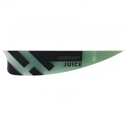 RRD - JUICE FINS (SET OF 4)