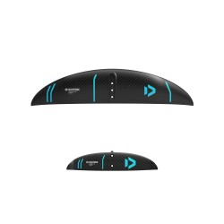 DUOTONE – FOIL GT CARBON 700 WING SET 2021