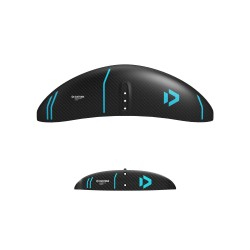 DUOTONE – FOIL CARVE CARBON 950 WING SET 2021