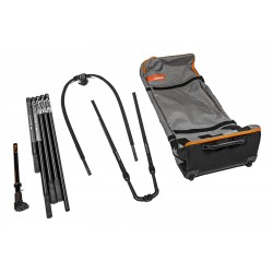 RRD - COMPACT FREERIDE RIG PRO PACK Y26