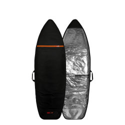 RRD - SUP Board Bag I-Wave...