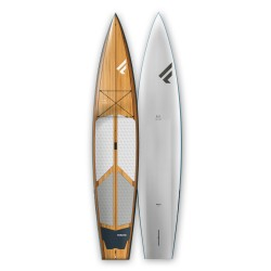 FANATIC – RAY BAMBOO EDITION2021