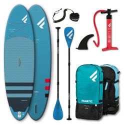 FANATIC – PACKAGE FLY AIR/PURE 2021