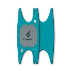 FANATIC – FLY AIR FIT PLATFORM S 2021