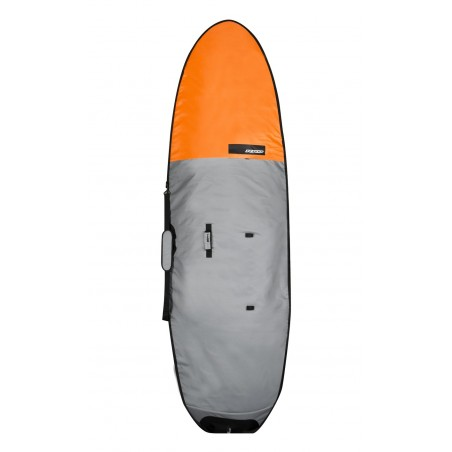 Sup Single Board Bag V2
