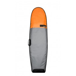 Surf Single Board Bag V2