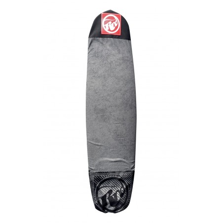 RRD - Kite Surfboard Sock