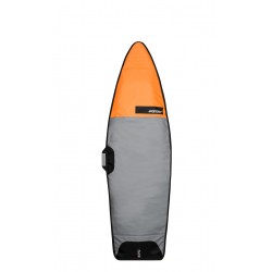 RRD- Kitesurfing Single Board Bag V2
