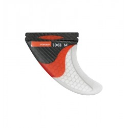 RRD -EDGE THRUSTER FIN SET