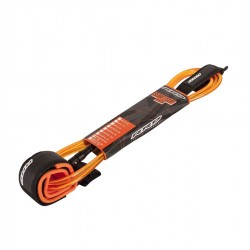 RRD -Surf leash