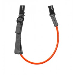 ADJUSTABLE HARNESS LINES PRO