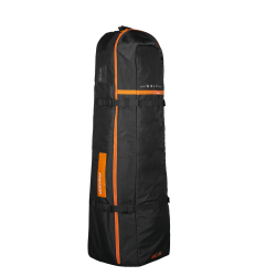 RRD - Kiteboarding Golf Bag...